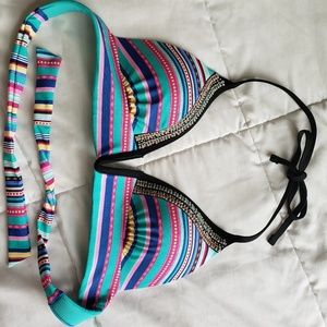 Other - Brand New bathing suit